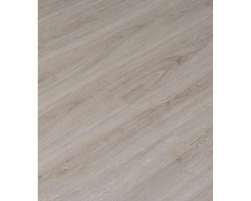 Виниловый ламинат HardFloor 415515 Дуб Хромит