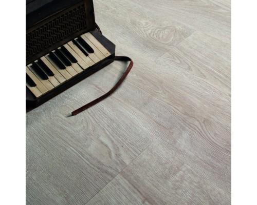 Виниловая плитка IVC Divino 52232 Somerset Oak