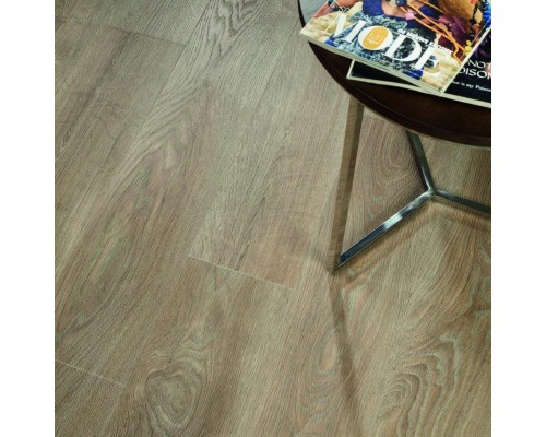 Виниловая плитка IVC 52839 Somerset Oak