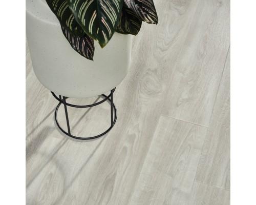 Виниловая плитка IVC 52932 Somerset Oak