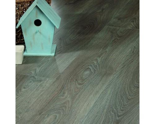 Виниловая плитка IVC Divino 52945 Somerset Oak