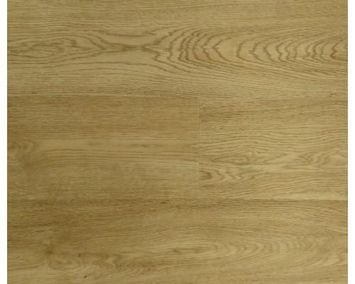 Виниловый ламинат IVC Divino 81222 California Oak