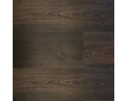 Виниловая плитка IVC Divino 81889 California Oak