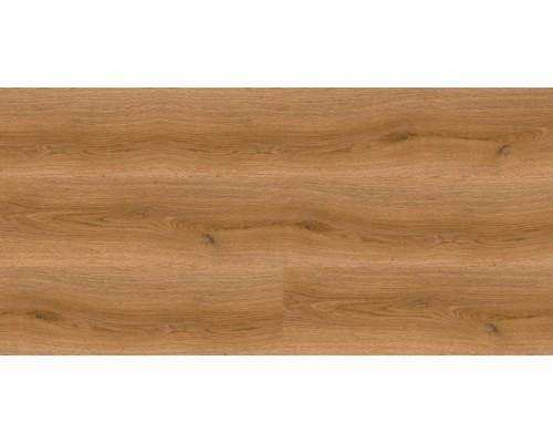 Виниловый ламинат IVC LINEA 24832 dune oak