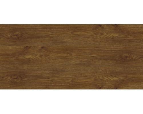 Виниловый ламинат IVC LINEA 24872 hampshire oak