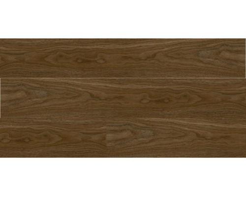 Виниловый ламинат IVC LINEA 28857 paradise walnut