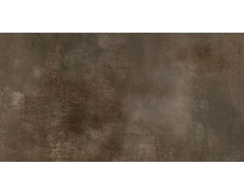 Виниловый ламинат IVC LINEA 46862 sicilian stone