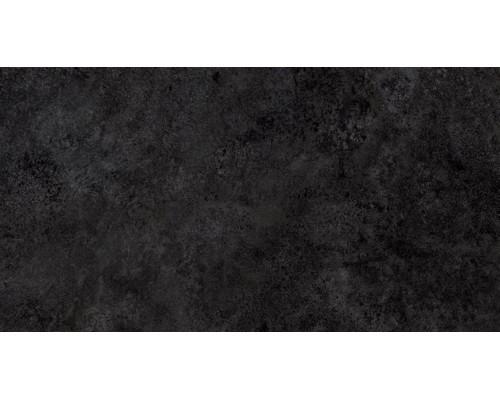 Виниловый ламинат IVC LINEA 46972 palermo stone