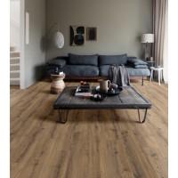 Виниловый ламинат IVC Moduleo Select Click 22877 Brio Oak