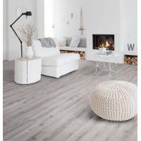 Виниловый ламинат IVC Moduleo Select Click 22917 Brio Oak