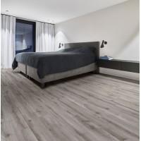 Виниловый ламинат IVC Moduleo Select Click 22927 Brio Oak