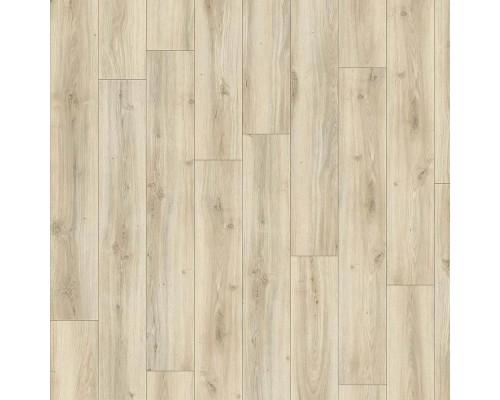 Виниловый ламинат IVC 24228 Classic Oak