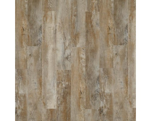 Виниловый ламинат IVC Moduleo Select Click 24277 Country Oak