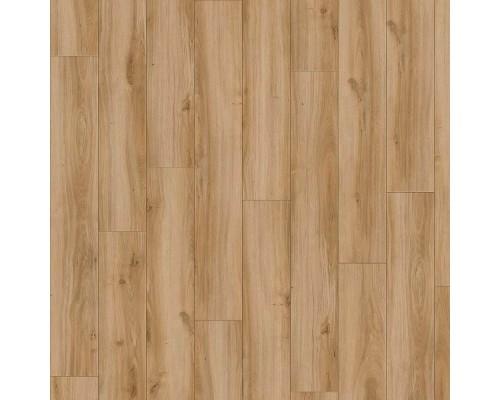Виниловый ламинат IVC Moduleo Select Click 24837 Classic Oak