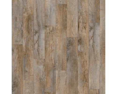 Виниловый ламинат IVC Moduleo Select Click 24958 COUNTRY OAK