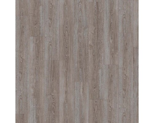 Виниловая плитка IVC Moduleo Transform 24962 Verdon Oak