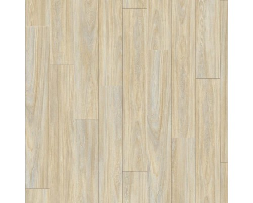Виниловая плитка IVC Moduleo Transform 28230 Baltic Maple