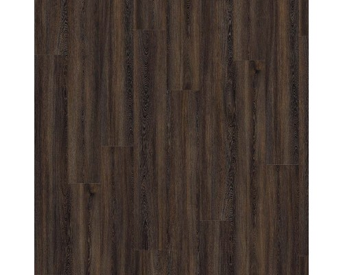 Виниловая плитка IVC Moduleo Transform 28890 Ethnic Wenge