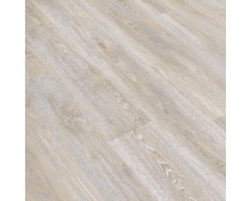 Виниловый ламинат IVC 314413 Kansas Oak