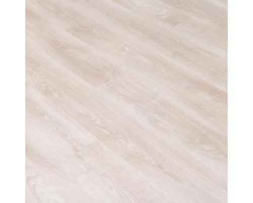 Виниловый ламинат IVC 314414 Tucson Oak