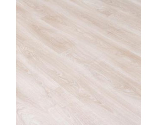 Виниловый ламинат IVC 314415 Colorado Oak
