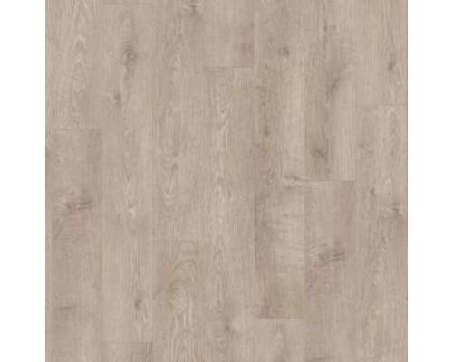 Виниловый ламинат IVC 314420 Amarillo Oak