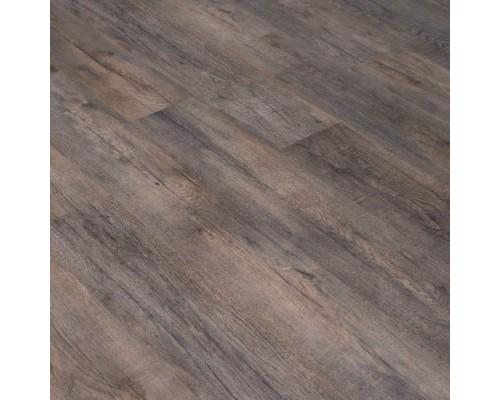 Виниловый ламинат IVC 314422 Fontana Oak