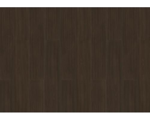 Виниловая плитка DecoTile RLW1235 Тик темный