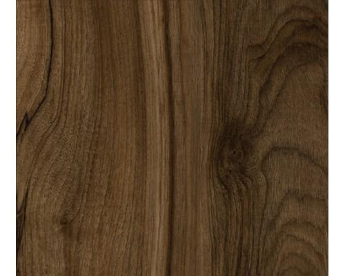 Виниловая плитка DecoTile GSW1237 Орех темный