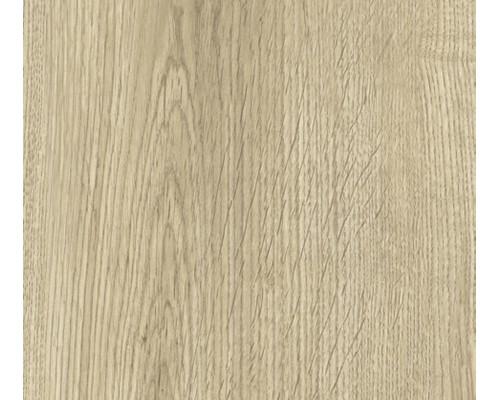 Виниловая плитка DecoTile GSW1246 Дуб глянец