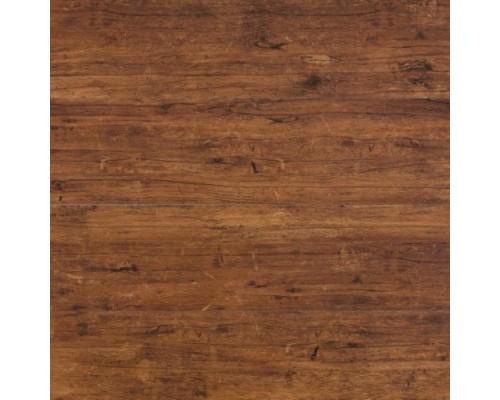 Виниловая плитка DecoTile GSW2732 Дуб мореный