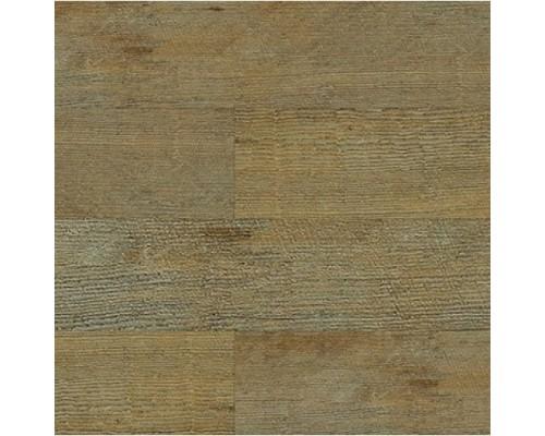 Виниловая плитка DecoTile GSW2754 Брашированая Сосна