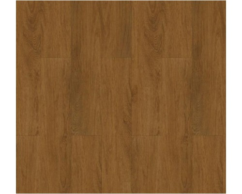 Виниловая плитка DecoTile RLW2786 Дуб аура