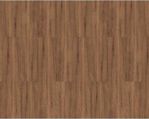 Виниловая плитка DecoTile RLW2752 Тик натуральный