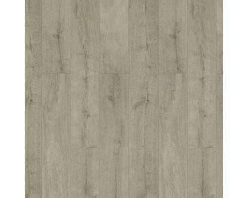 Виниловая плитка DecoTile RLW1201 Серебристый дуб
