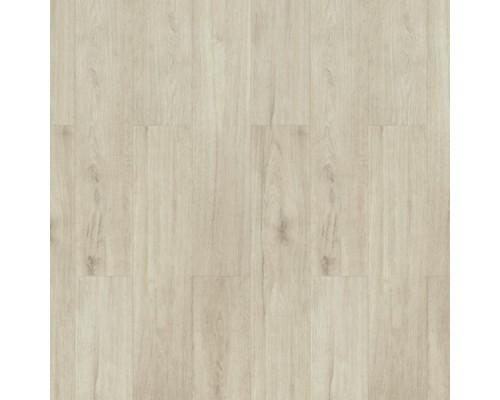 Виниловая плитка DecoTile GSW1227 Водяной дуб