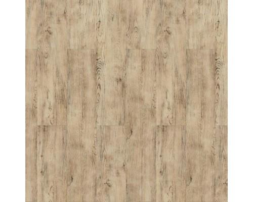 Виниловая плитка DecoTile GSW2511 Китайский Дуб