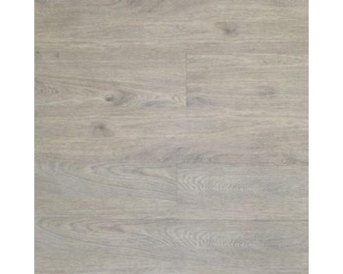 Виниловая плитка DecoTile GSW2785 Выбеленный дуб