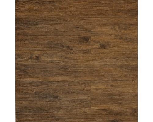 Виниловая плитка DecoTile GSW5715 Американская сосна