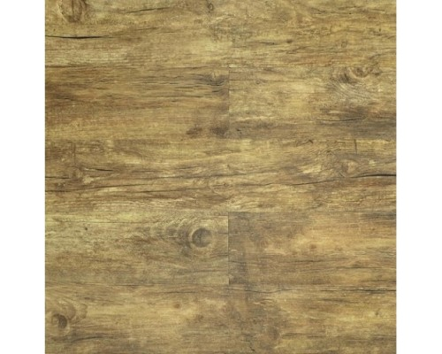 Виниловая плитка DecoTile GSW5726 Дымчатая Сосна