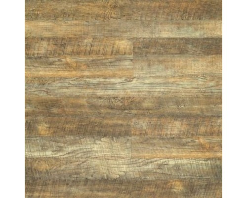 Виниловая плитка DecoTile GSW5733 Старинная Сосна