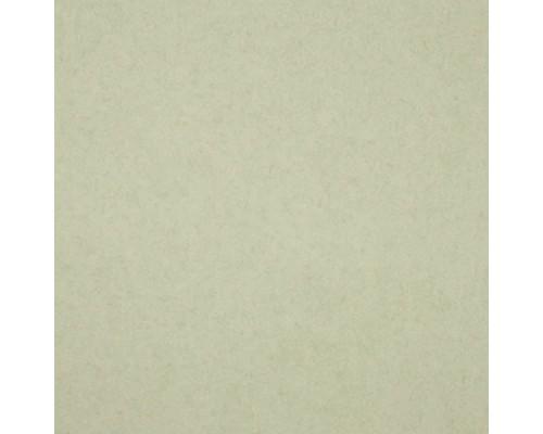 Виниловая плитка DecoTile DTS1709 Беж светлый