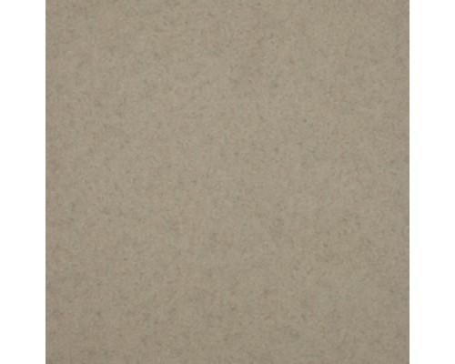 Виниловая плитка DecoTile DTS1710 Беж светлый