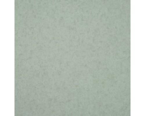 Виниловая плитка DecoTile DTS1712 Светло серый