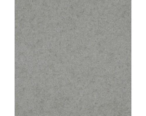 Виниловая плитка DecoTile DTS1713 Серый