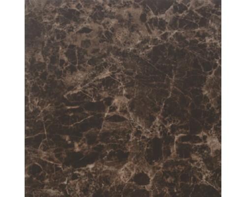 Виниловая плитка DecoTile DTS2245 Мрамор темный