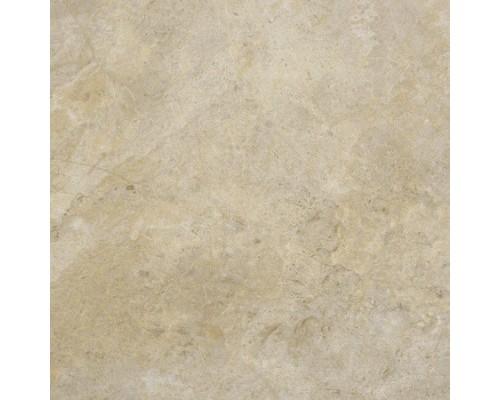 Виниловая плитка DecoTile DTS5333 Мрамор светлый