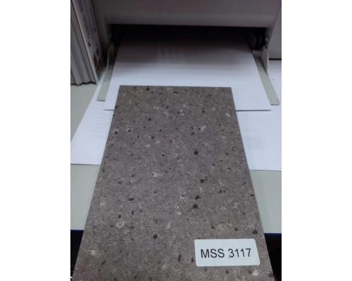 Виниловая плитка MarsTile MR3117