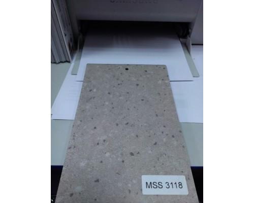 Виниловая плитка MarsTile MR3118