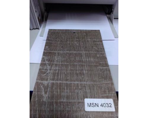 Виниловая плитка MarsTile MR4032